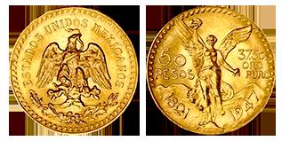 gouden-50-pesos-mexico