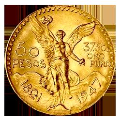gouden-50-pesos