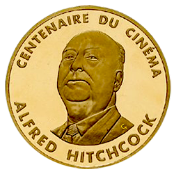 gouden-500-francs-albert-hitchock