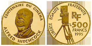 gouden-500-francs-frankrijk
