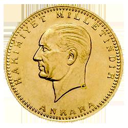 gouden-500-kurush-ataturk