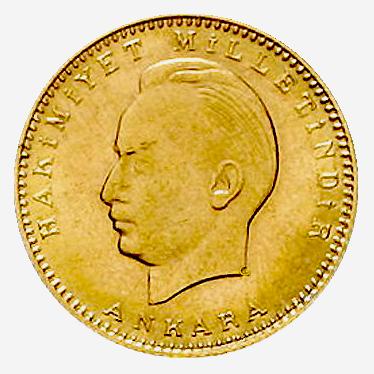 gouden-500-kurush-ismet-inou