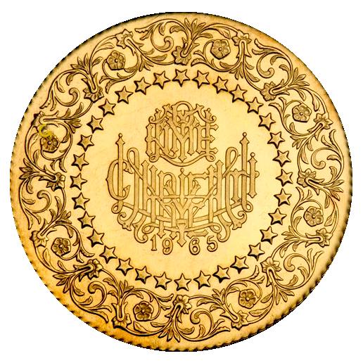 gouden-500-kurush-mdl-ataturk-turkije