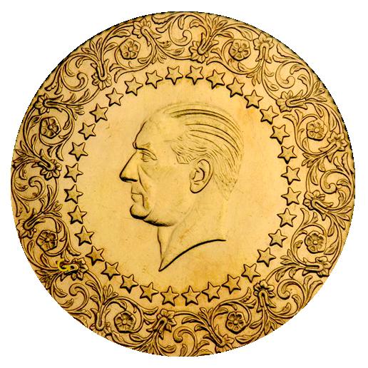 gouden-500-kurush-mdl-ataturk