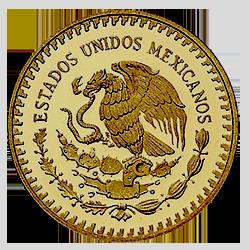 gouden-500-pesos-1-2-oz-mexico