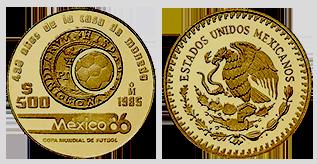 gouden-500-pesos-mexico