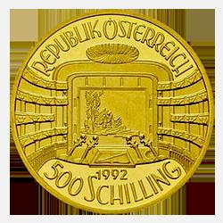 gouden-500-schilling