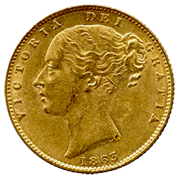 gouden-half-sovereign-Victoria