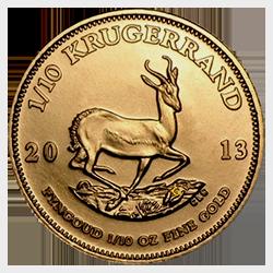 gouden-krugerrand-1-10-oz-keerzijde