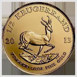 gouden-krugerrand-1-2-oz-keerzijde