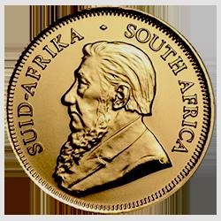 gouden-krugerrand-1-2-oz-voorzijde