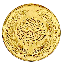 gouden-kurush-republiek