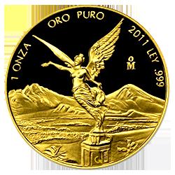 gouden-libertad-1-onza