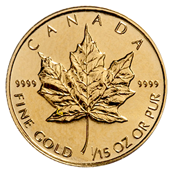 gouden-maple-leaf-2-dollar-1-15-oz-keerzijde