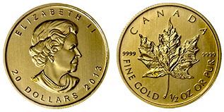 gouden-maple-leaf-20-dollar-1-2-oz-canada