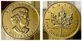 gouden-maple-leaf-20-dollar-1-2-oz-canada