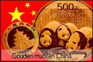 gouden-munten-china