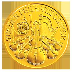 gouden-philharmoniker-1-10-oz-keerzijde