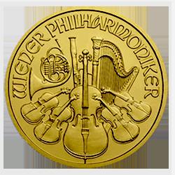 gouden-philharmoniker-1-2-oz-keerzijde
