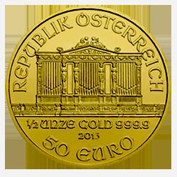 gouden-philharmoniker-1-2-oz-voorzijde