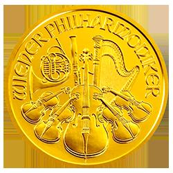 gouden-philharmoniker-1-4-oz-keerzijde