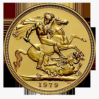 gouden-sovereign-elizabeth-II-groot-brittanie