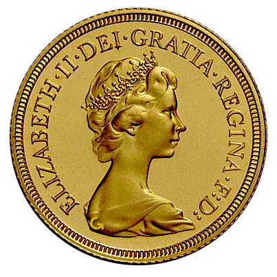 gouden-sovereign-elizabethII