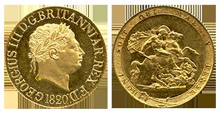 gouden-sovereign-george-III-groot-brittanie