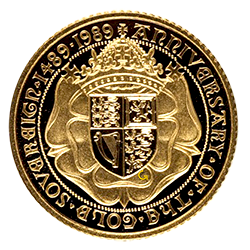 sovereign-500-anneversary-of-the-gold-sovereign