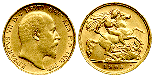 sovereign-edward-VII