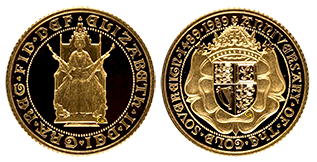 sovereign-elizabeth-500-anneversary-of-the-gold-sovereign