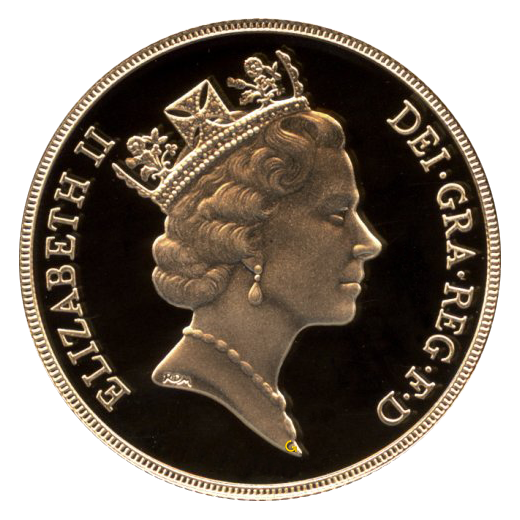 sovereign-elizabeth-II-crowned-head