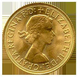 sovereign-elizabeth-II