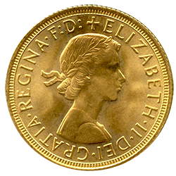sovereign-elizabeth-II
