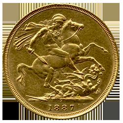 sovereign-victoria-jubilee-head-groot-brittanie
