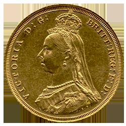 Gouden-sovereign-victoria-jubilee-head