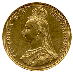 sovereign-victoria-jubilee-head