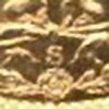 soverein-victoria-sidney-mint