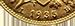 20-francs-1935-L