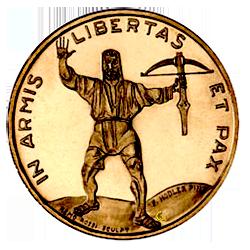 Gouden-25-Francs-Libertas
