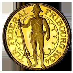 gouden-100-francs-1934