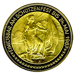 gouden-1000-francs-schutzenfest