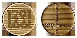 gouden-250-francs-zwitserland