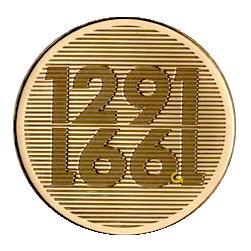 gouden-250-francs