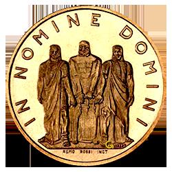 gouden-50-francs-1955-1959