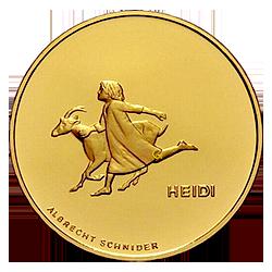 gouden-50-francs-zwitserland