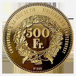gouden-500-francs-keerzijde