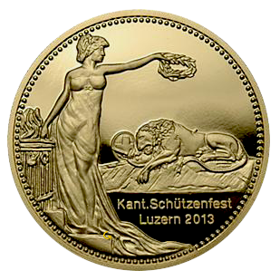 gouden-500-francs-zwitserland