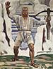 schilderij-Hodler-van-Wilhelm-Tell