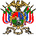 Coat_of_Arms_of_the_South_African_Republic